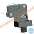 Multi-medium Pressure Switch PS-M19