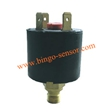 Steam_Pressure_switch_PS-M24