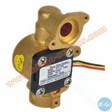 Water Flow Sensor FS-M-PS033C