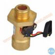 Water Flow Sensor FS-M-PS038E